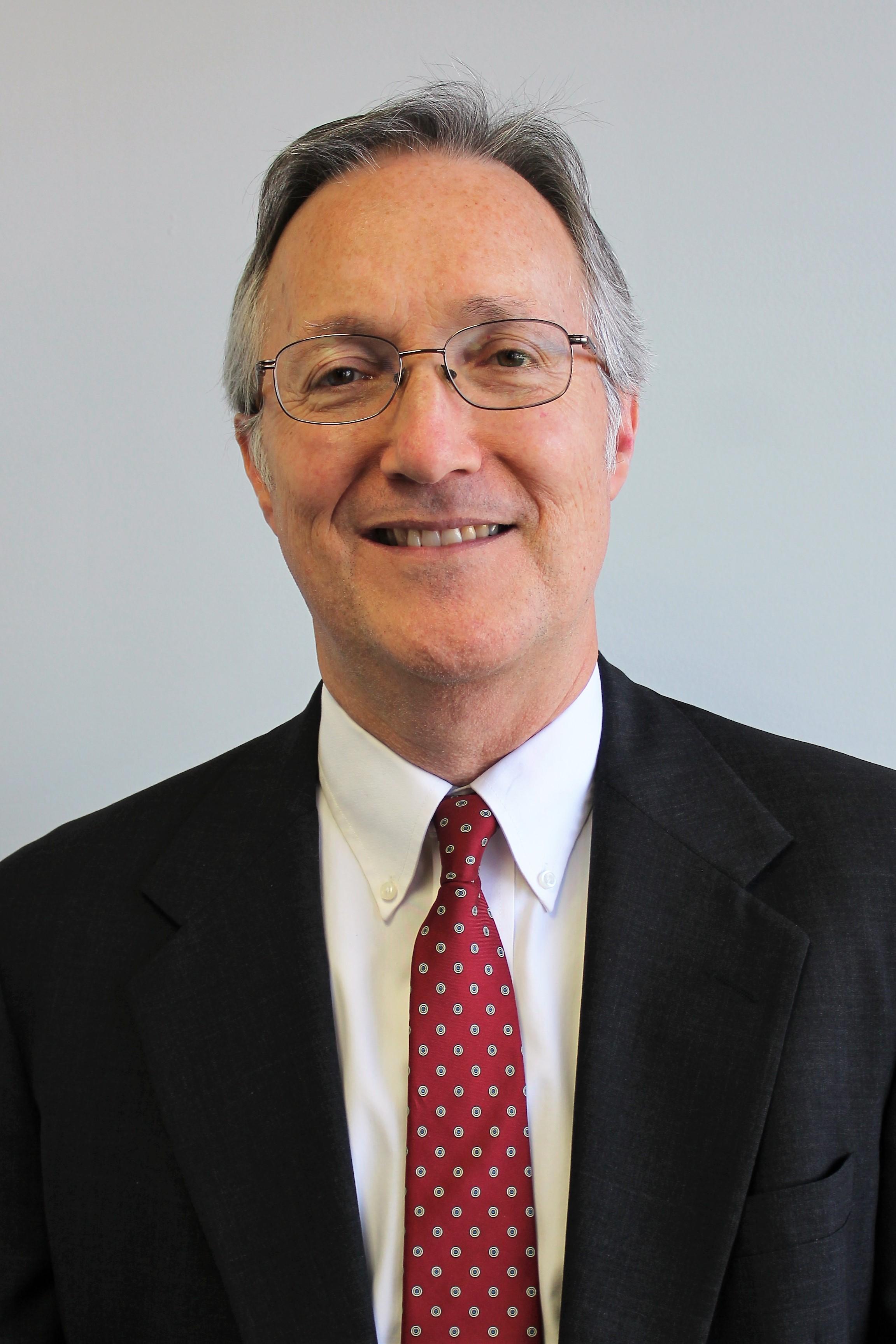 Kim L Smith, JD, CPA